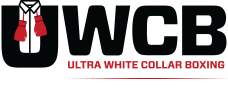 Ultra White Collar Boxing - Like No Other Experience